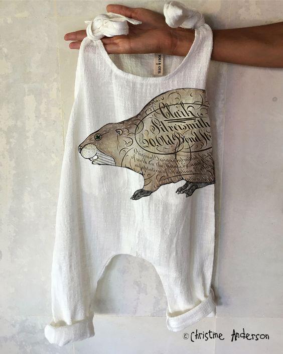 baby-romper-beaver.jpg
