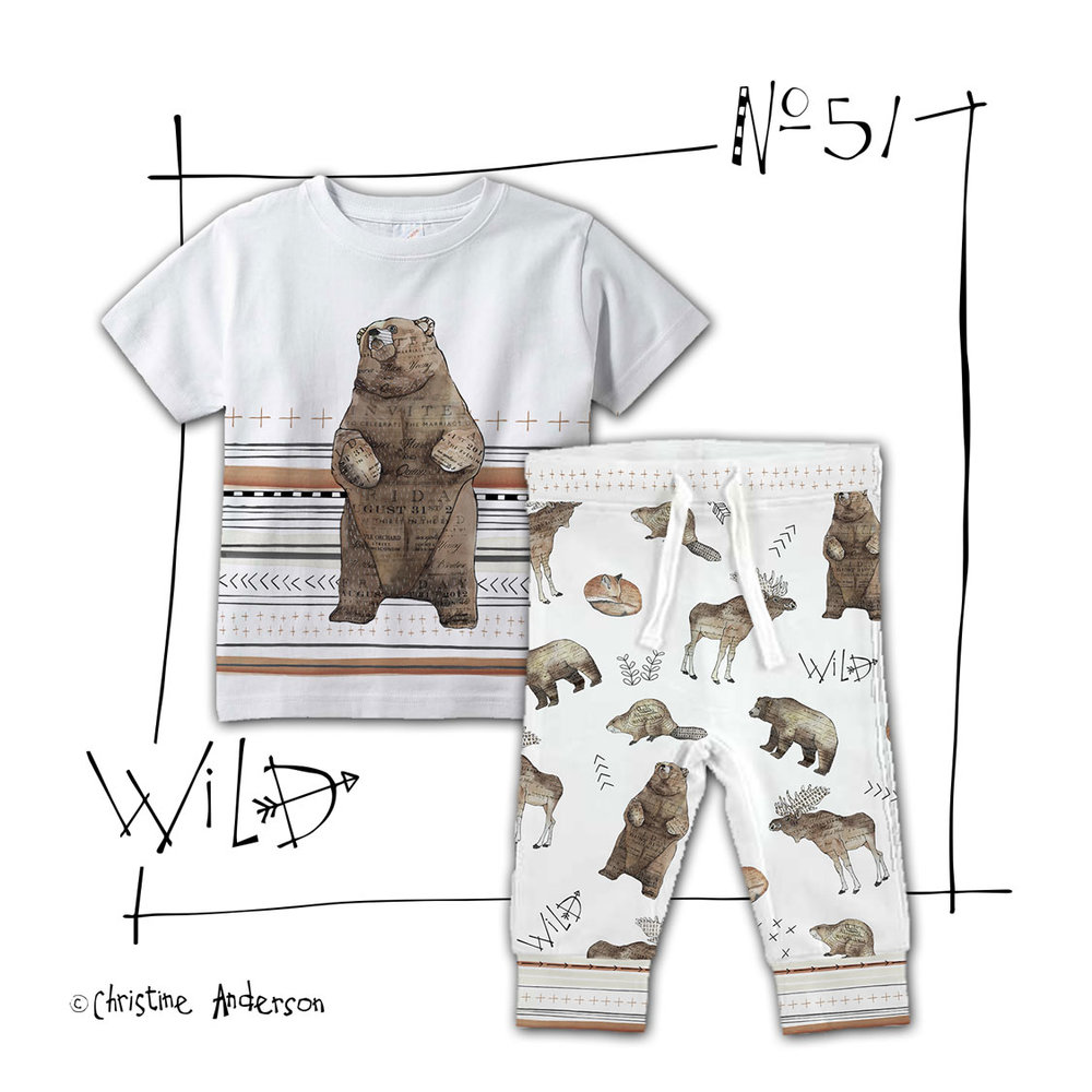 Day-51-bear-tee-and-pants.jpg
