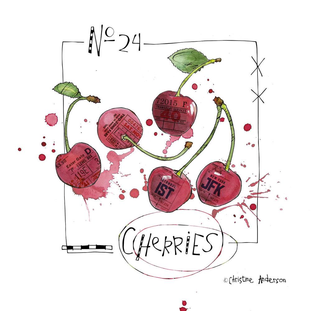cherries-day-24.jpg