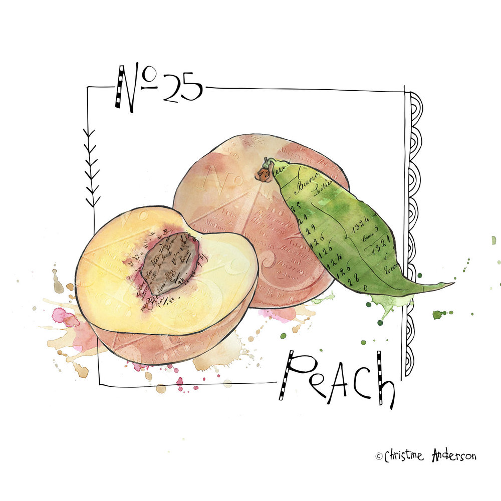 peaches-day-25.jpg