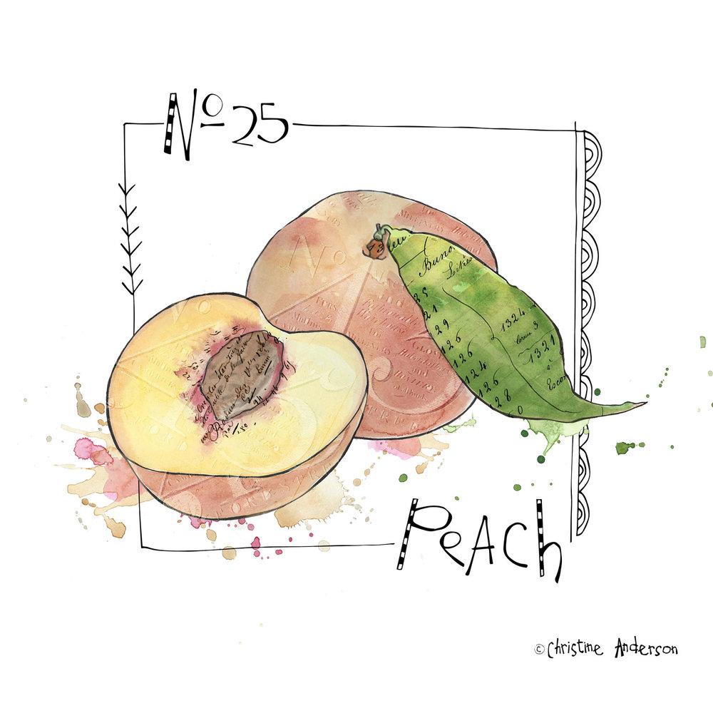 peaches-day-25.jpg