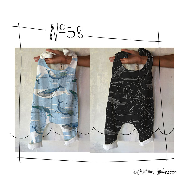 Day-58-whale-grid-combo-bw-rompers.jpg