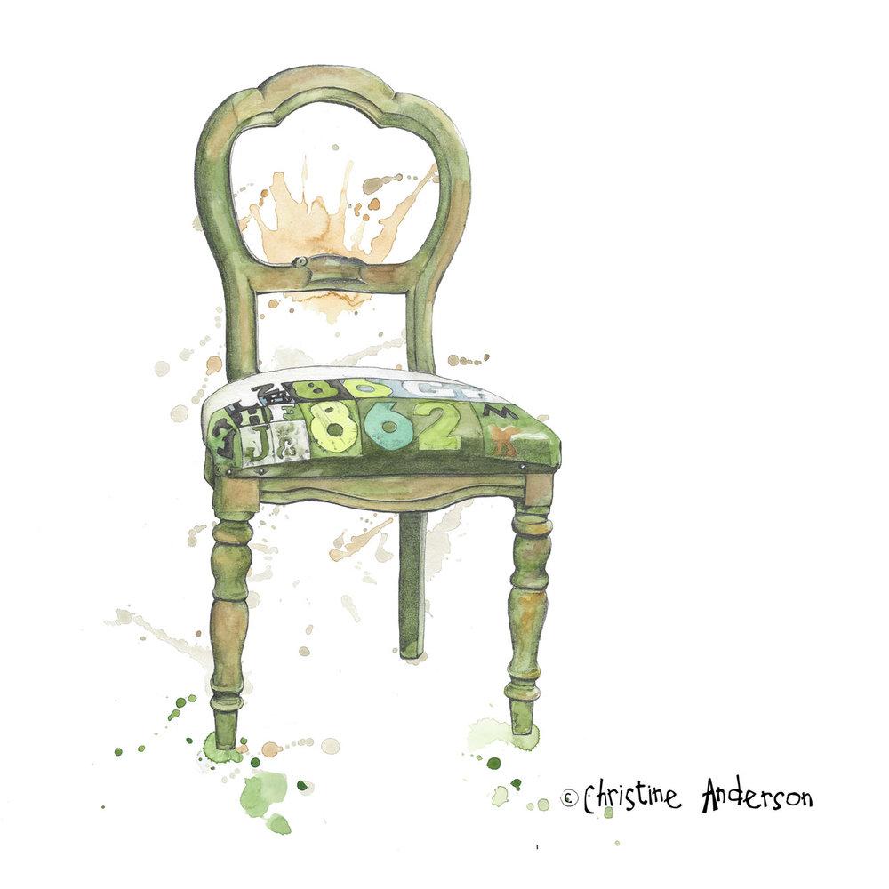 Draga-painted-numbers-chair-w-splats.jpg
