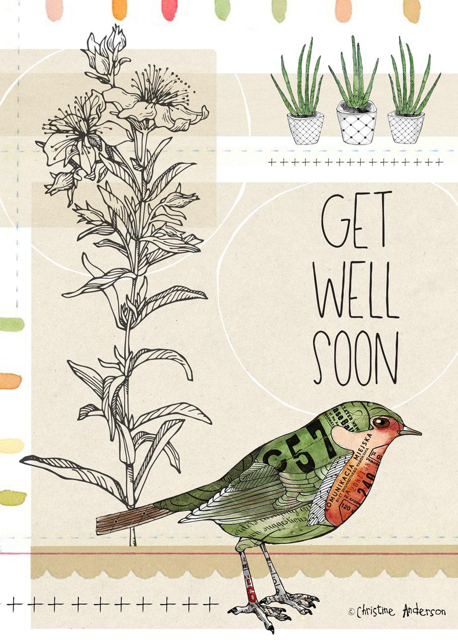 Bird-with-plants-card.jpg