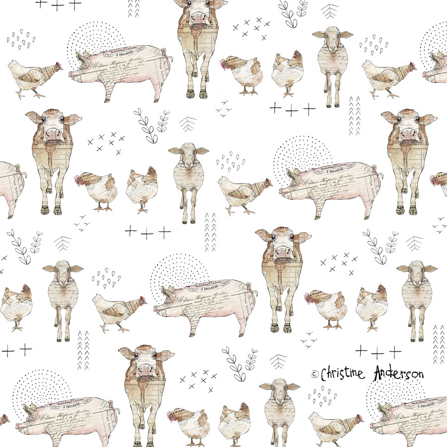 Farm-animals-pattern-rows.jpg