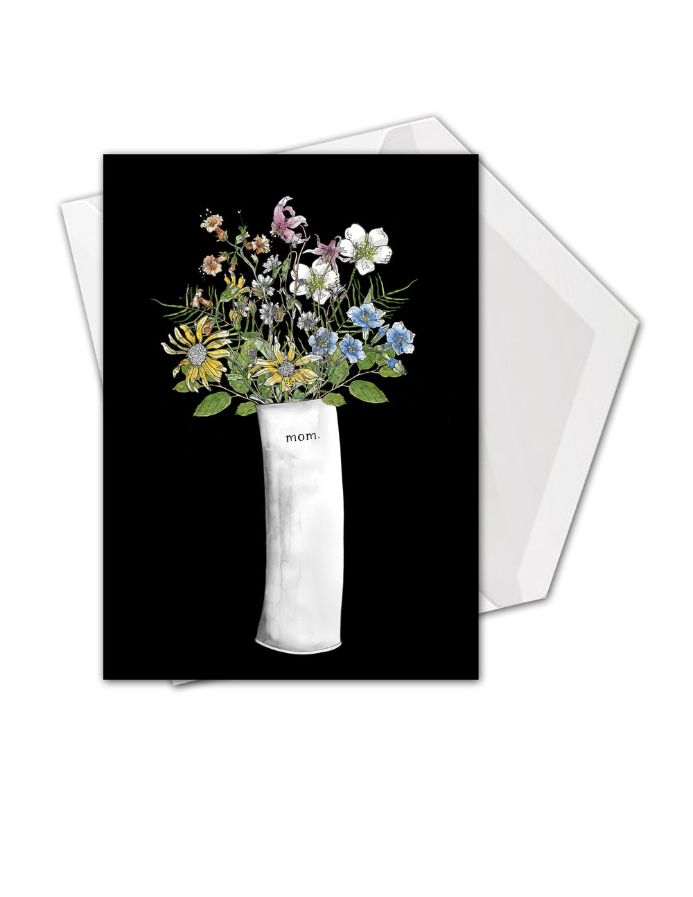 CA Mom vase card mock.jpg