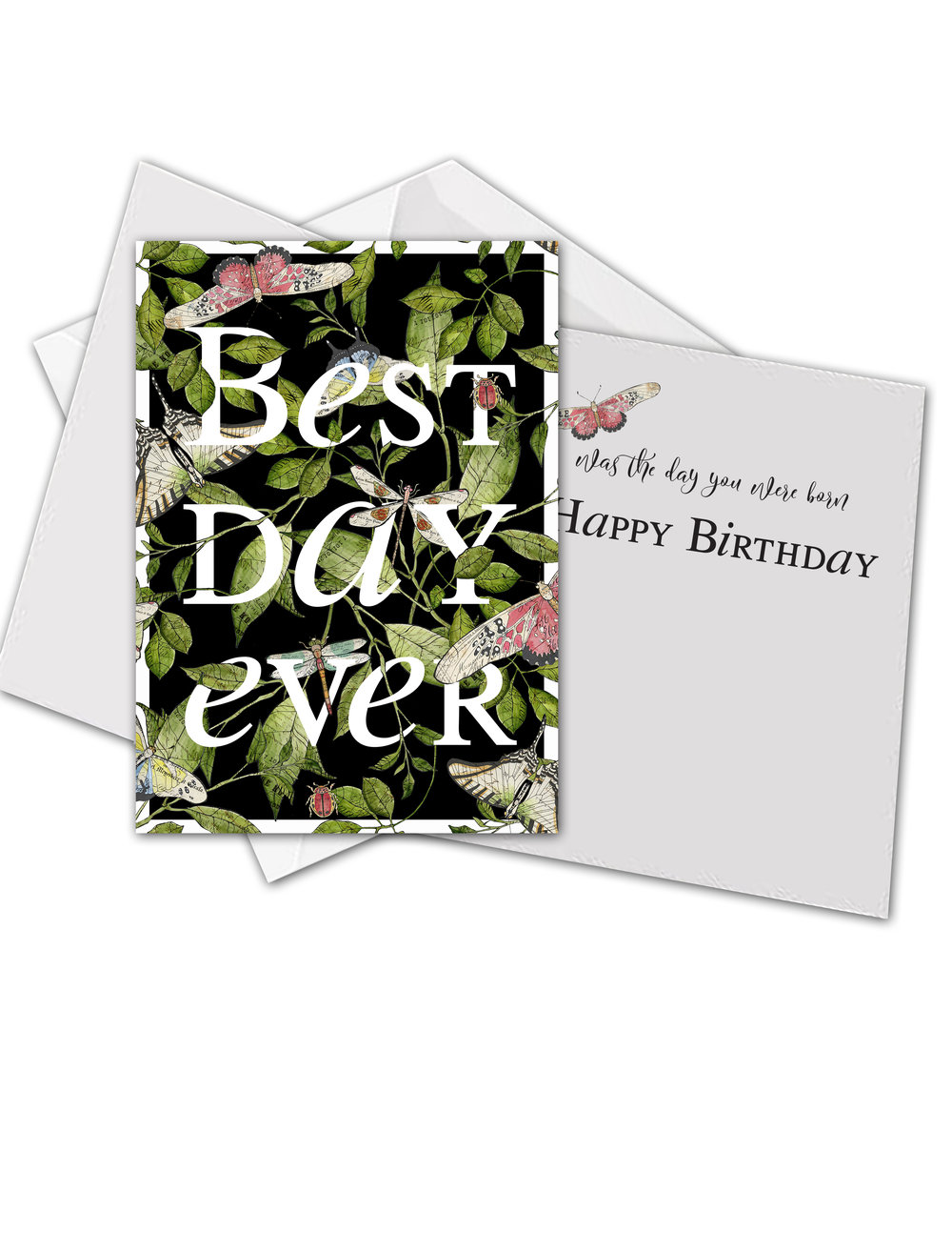 CA Best day ever card mock.jpg
