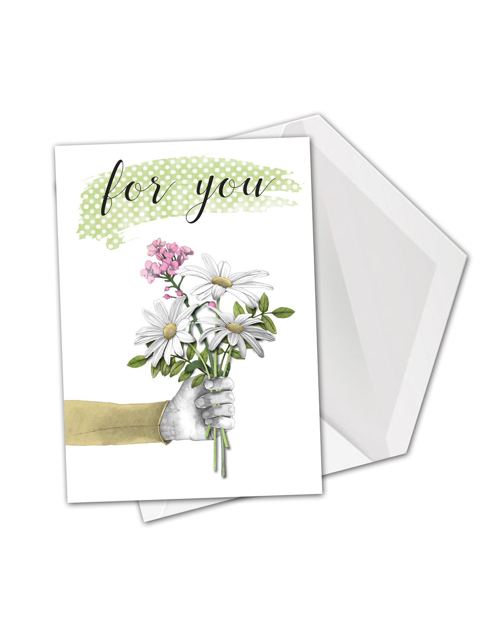 CA For you hand with flowers card.jpg