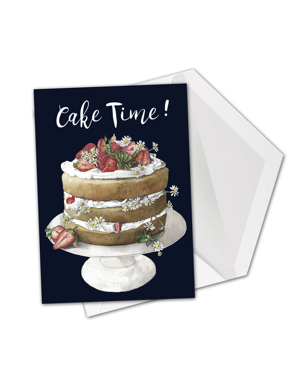 CA Strawberry naked cake card.jpg