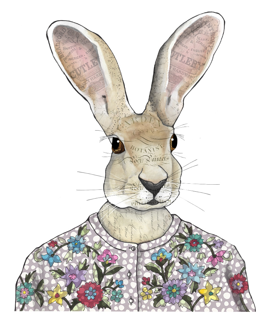 CA rabbit texture.jpg