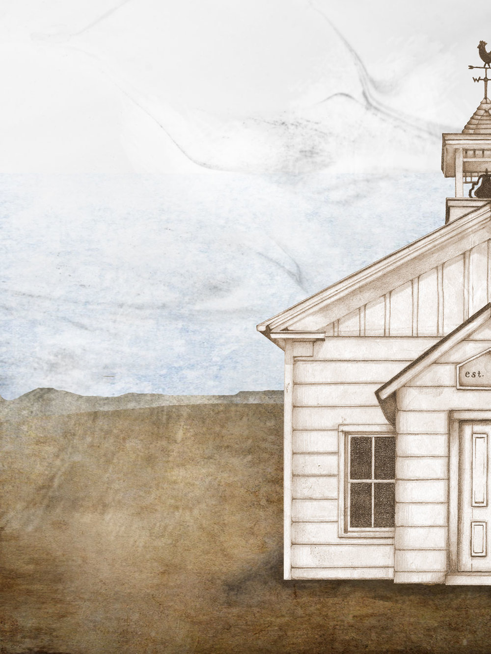 Sepia-Old-School-House-left--ART.jpg