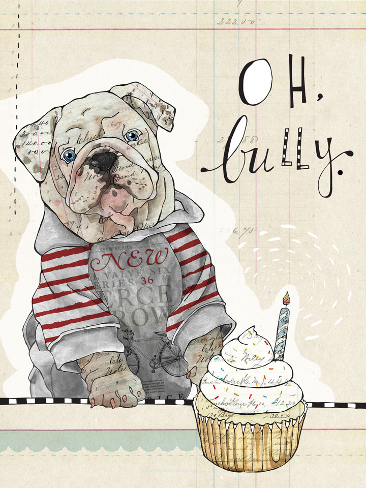 Dog-in-sweatshirt-B-day-card-COPY.jpg
