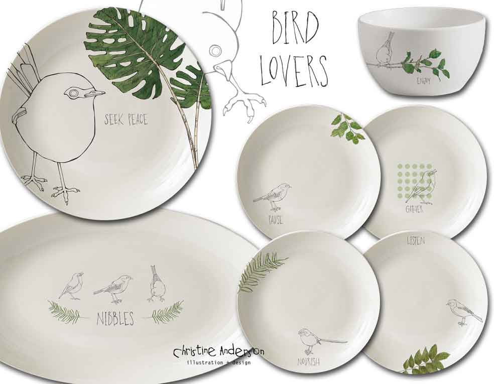 Bird-lovers-plate-collection-INSTA.jpg
