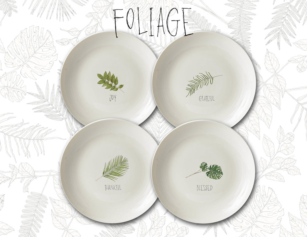 CA Foliage Plate collection.jpg