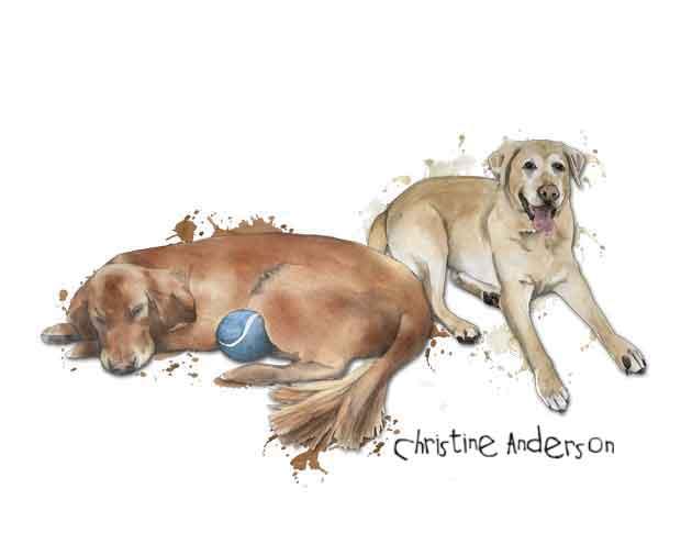 Rhonda-dogs--INSTA.jpg