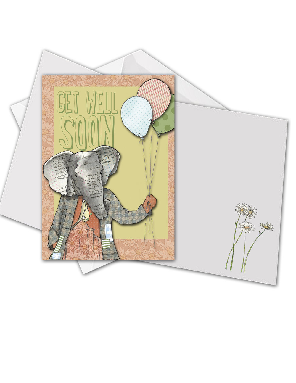CA Elephant get well card mock.jpg