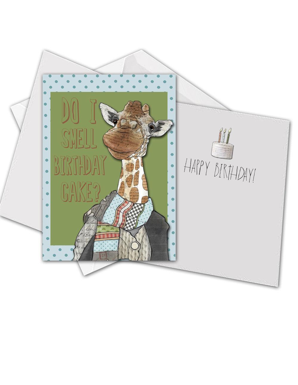 CA Giraffe head birthday card mock.jpg