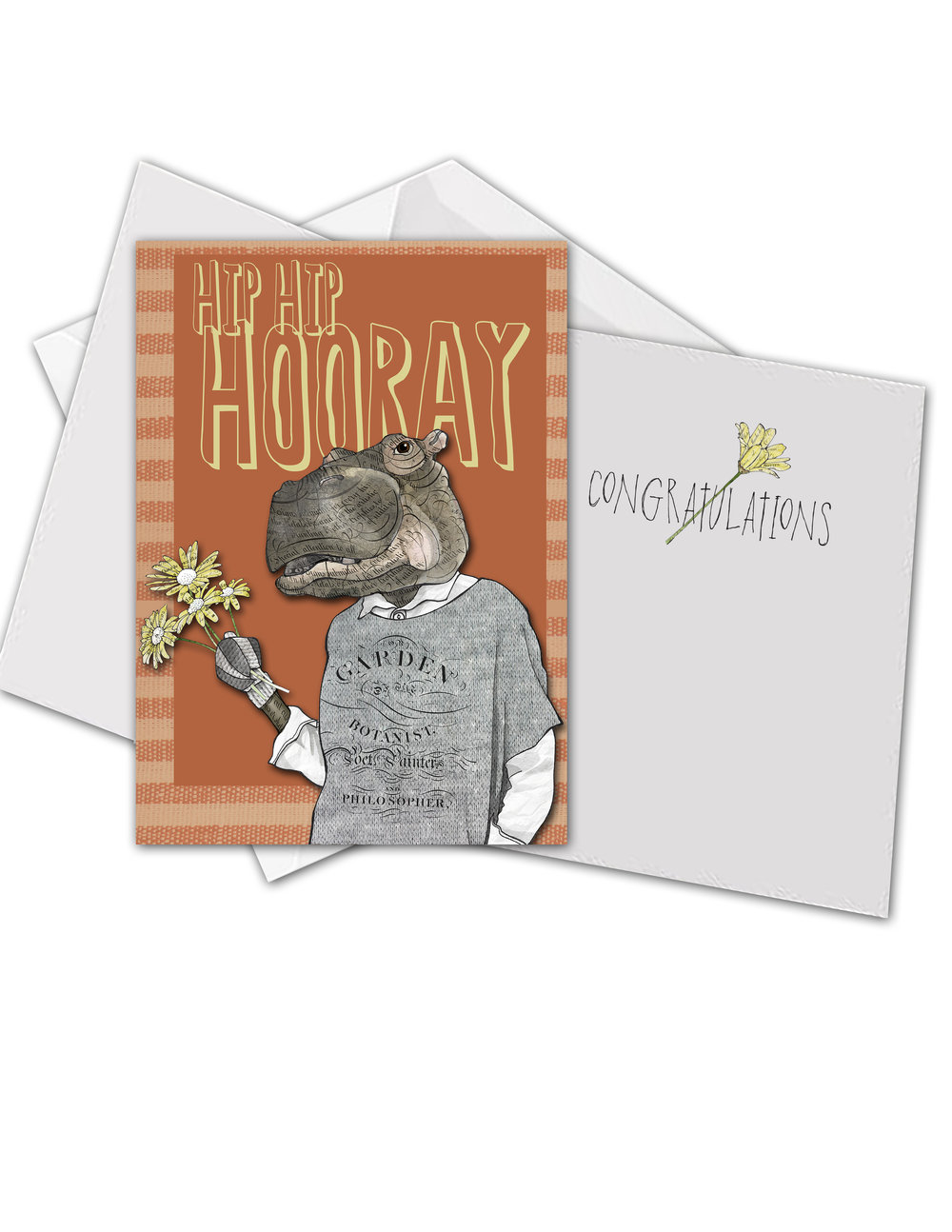 CA Hippo hooray card mock.jpg