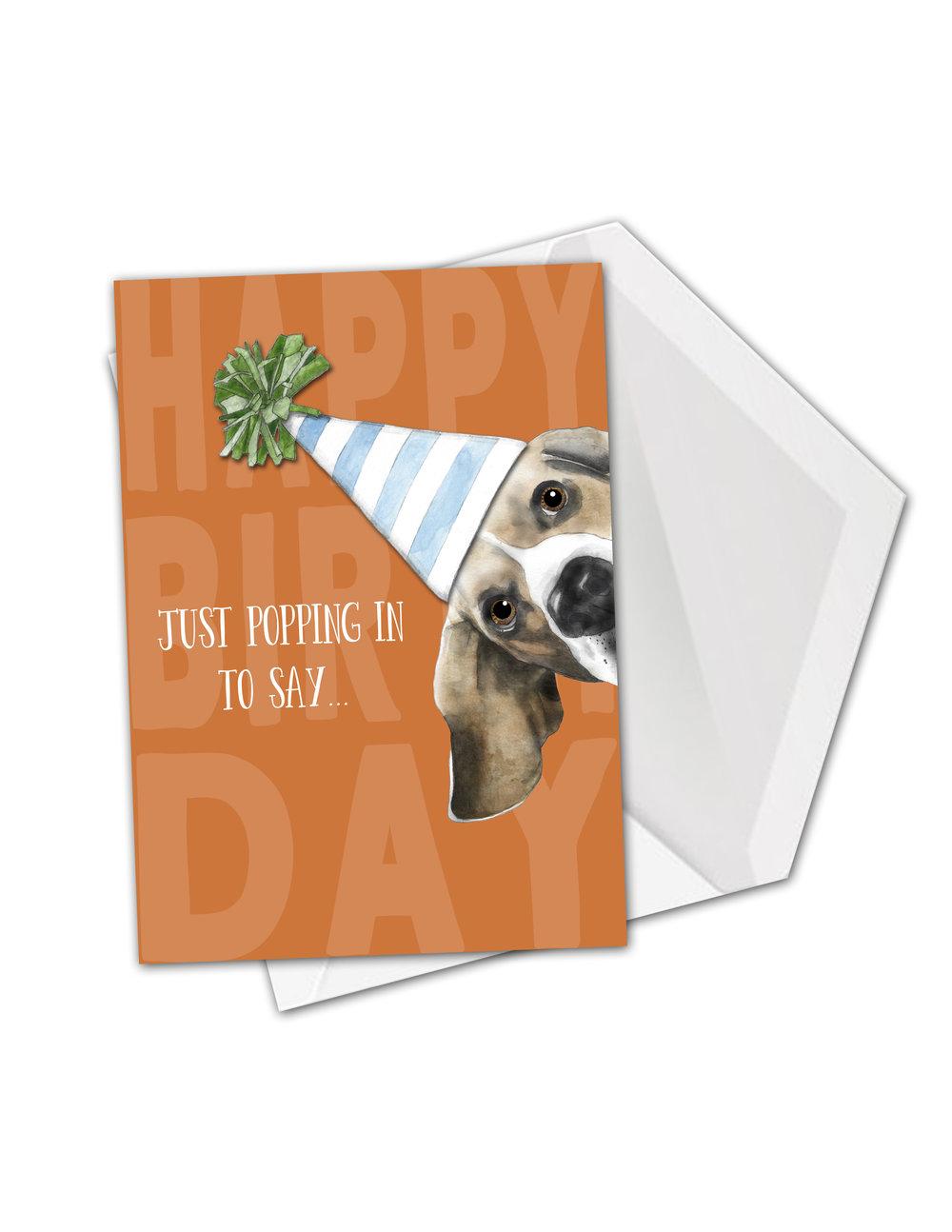 CA Popping in dog bday card mock.jpg