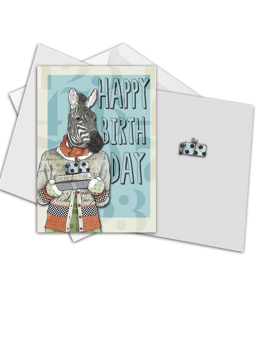 CA Zebra birthday card mock.jpg