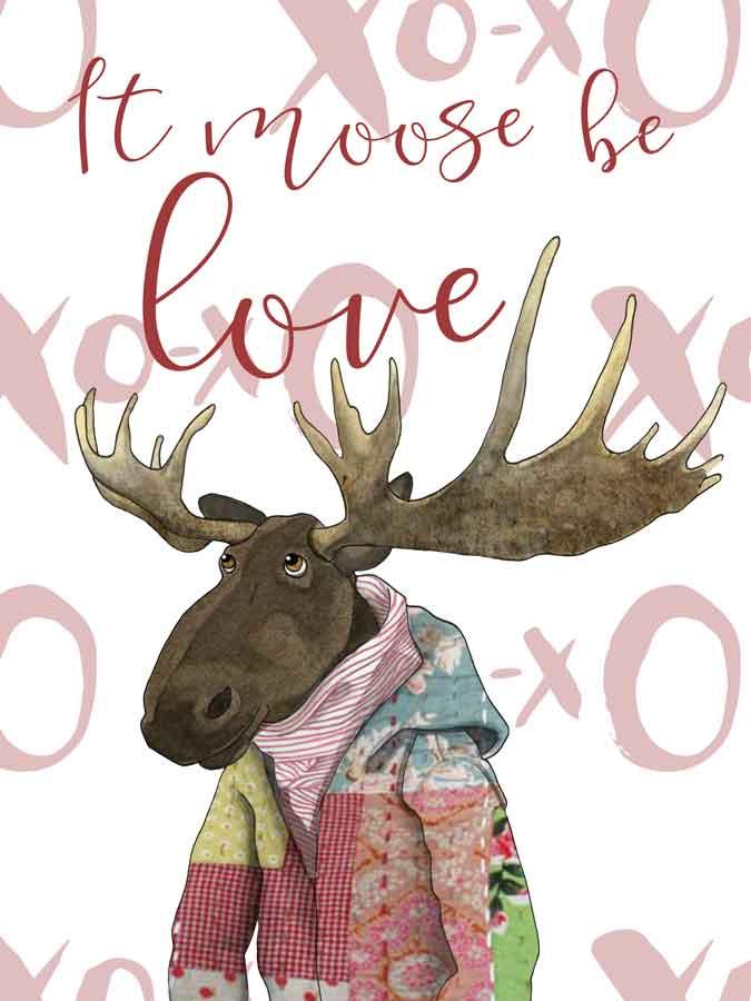 It-moose-be-love-card.jpg