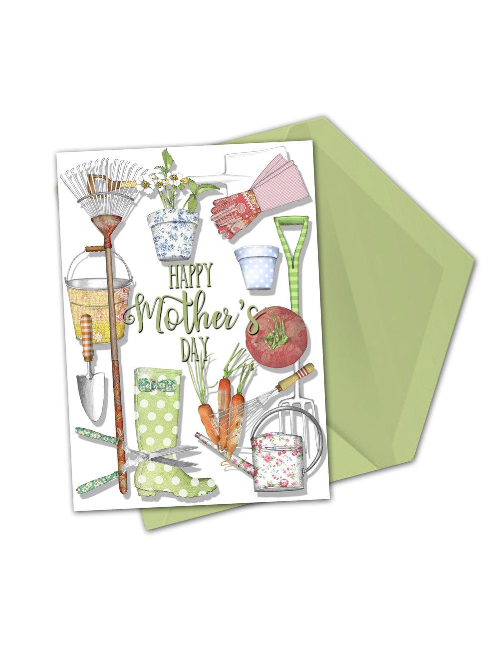 CA Garden mother's day card mock.jpg
