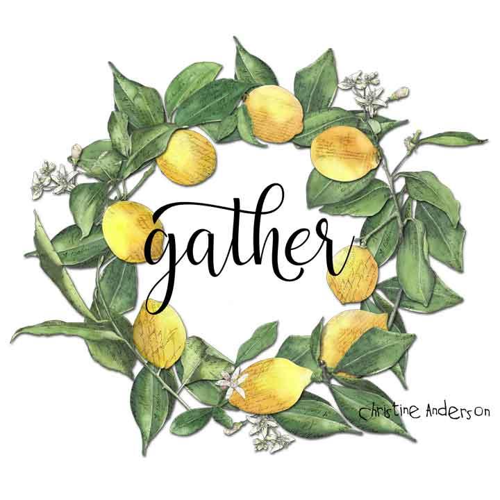 Lemon-wreath-with-word-INSTA.jpg