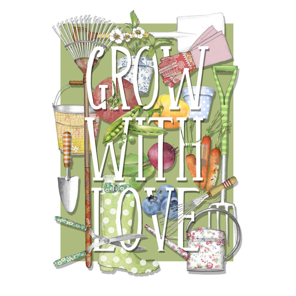 CA Garden icons grow with love.jpg