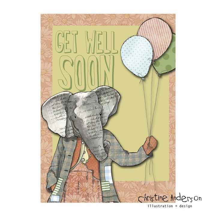Elephant-get-well-INSTA.jpg