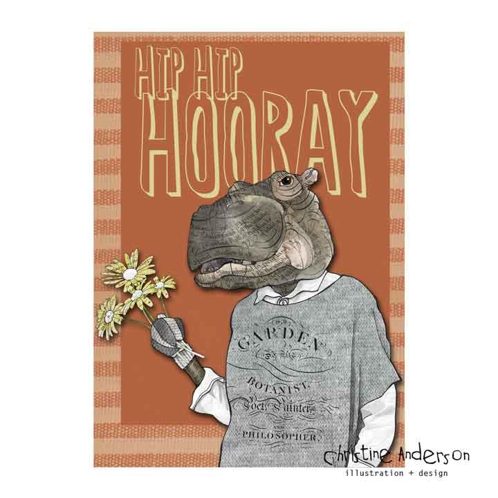 Hippo-hooray-INSTA.jpg