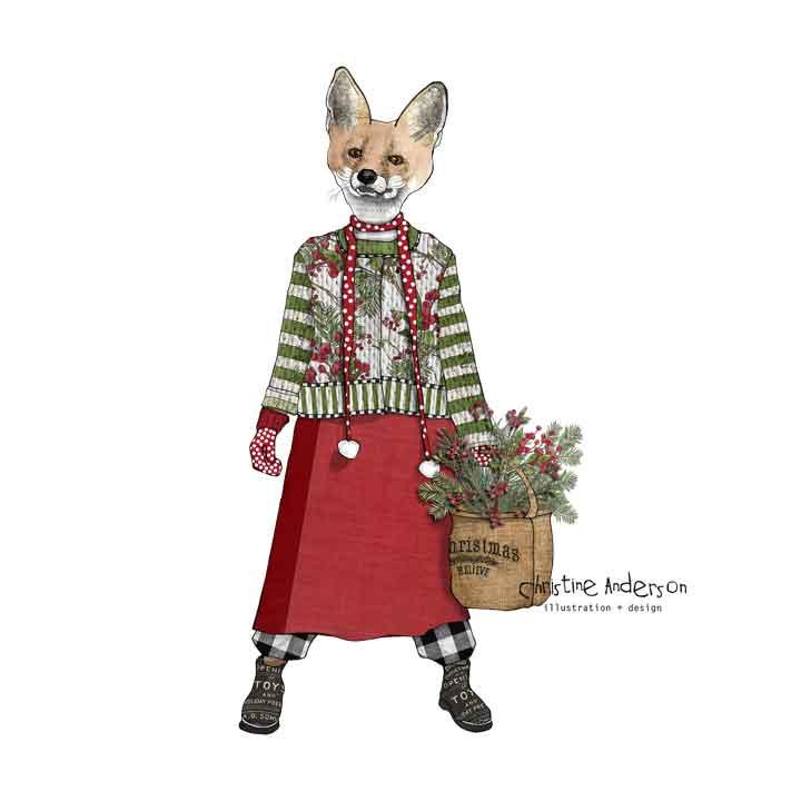 Christmas-fox-in-clothes-INSTA.jpg