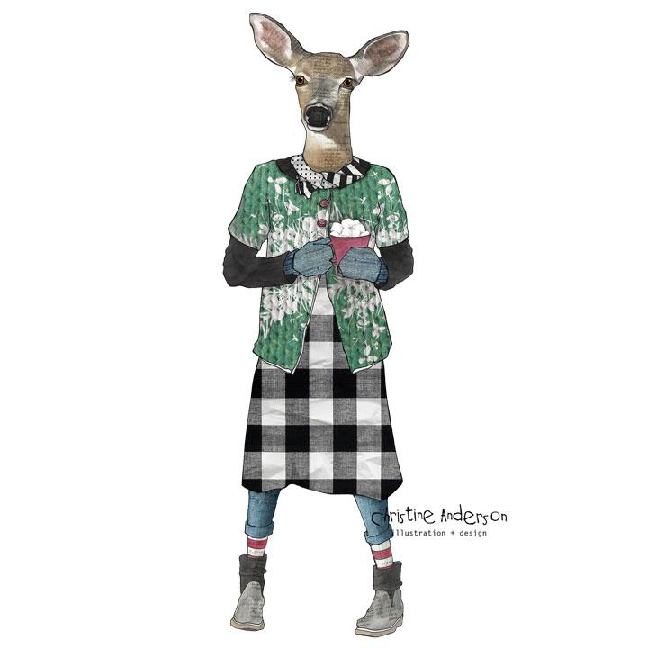 Christmas-deer-with-cocoa-INSTA.jpg