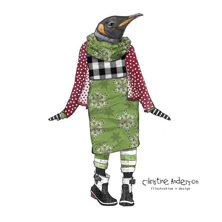 Christmas-penguin-whole-INSTA.jpg