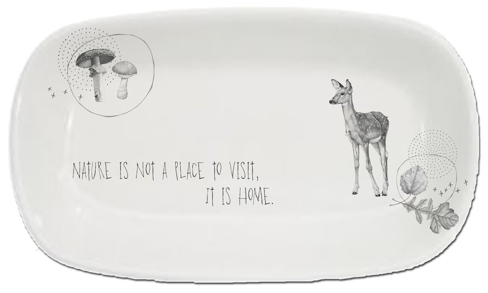 CA Deer and mushroom platter.jpg