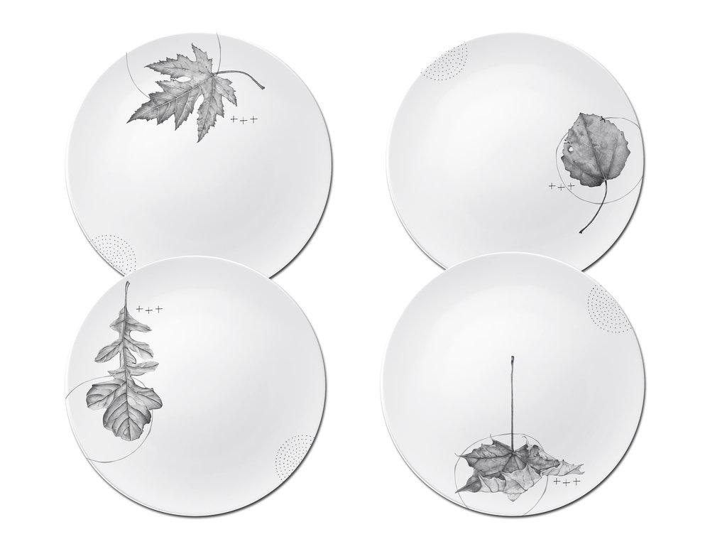 CA Fall 18 leaf plates.jpg