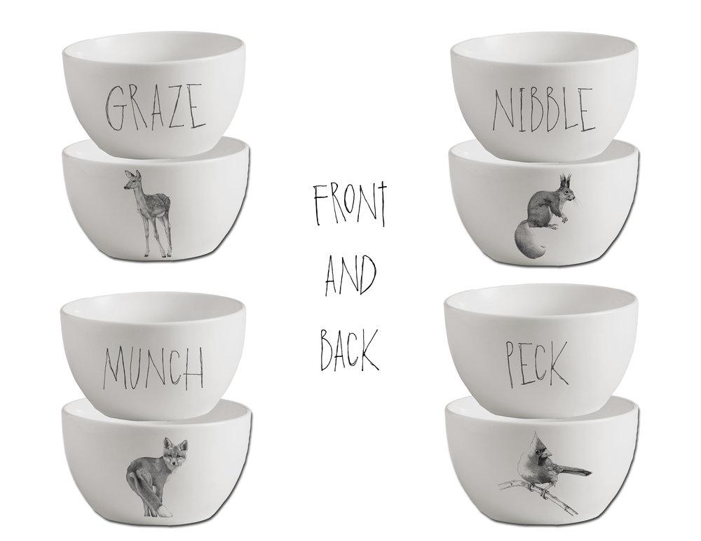 CA Fall18 animal bowls.jpg