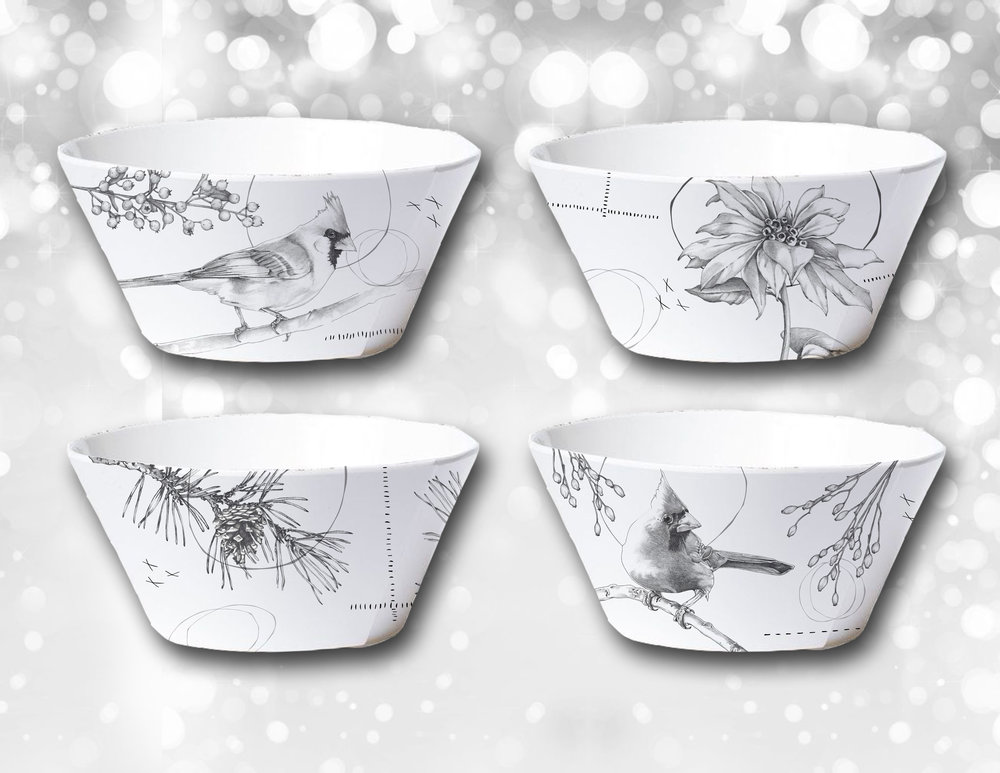 CA Winter Wonderland Bowls.jpg