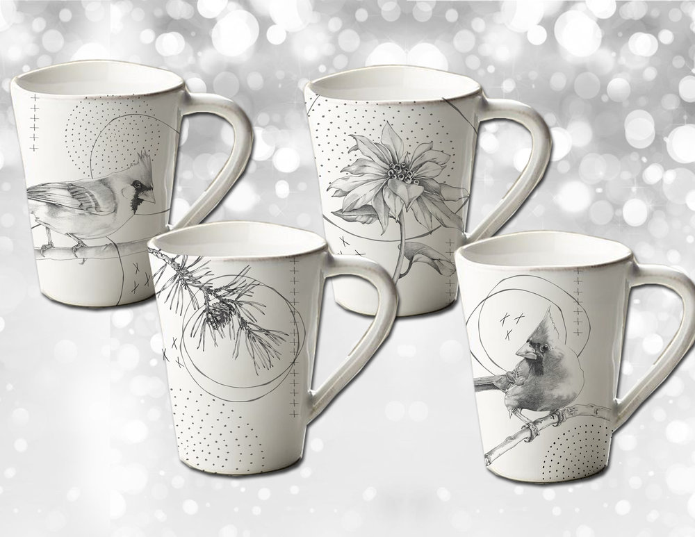 CA Winter Wonderland Mugs.jpg