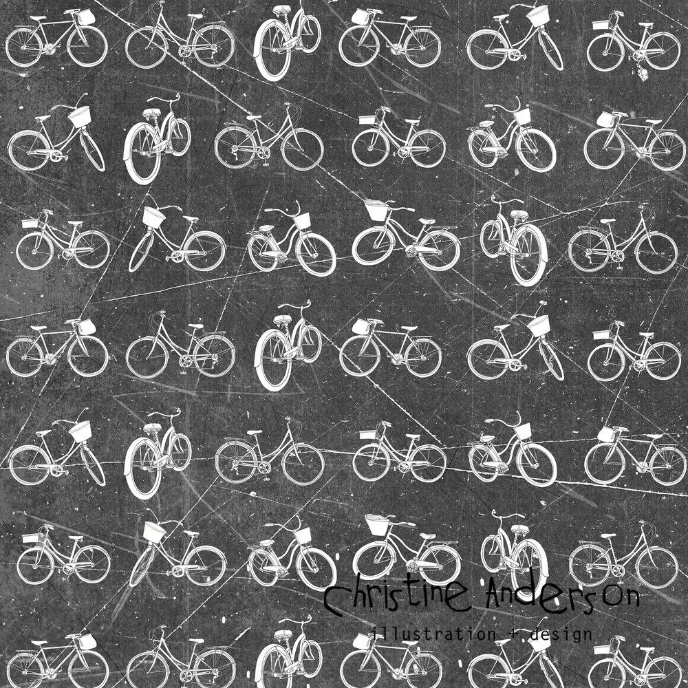 Gray distress back bike pattern INSTA.jpg