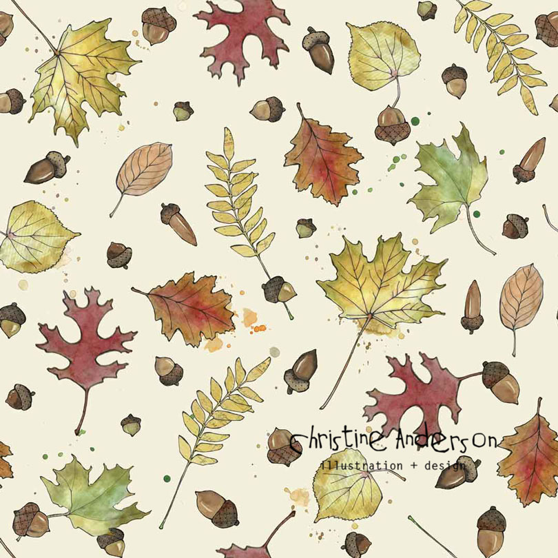 CA-Autumn-ALL-leaves-and-acorns-pattern.jpg