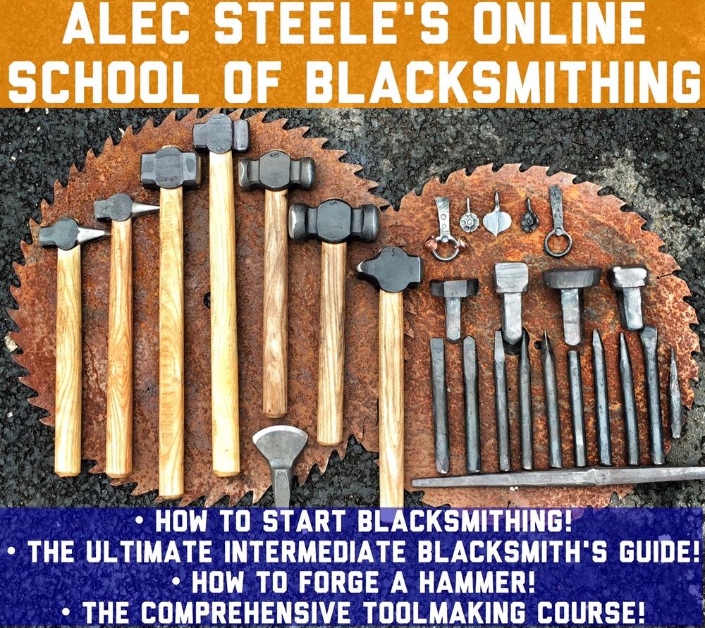 How to start blacksmithing online course.jpg