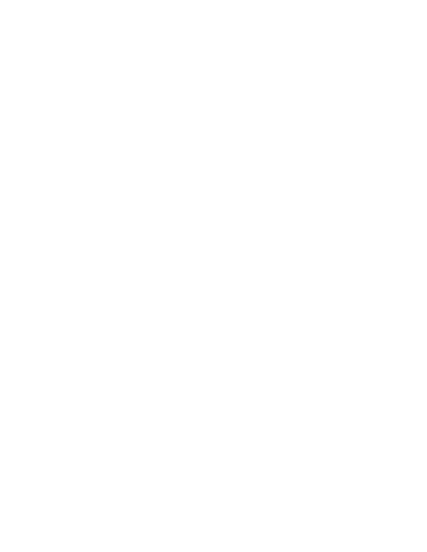 TBO Marketing Corp
