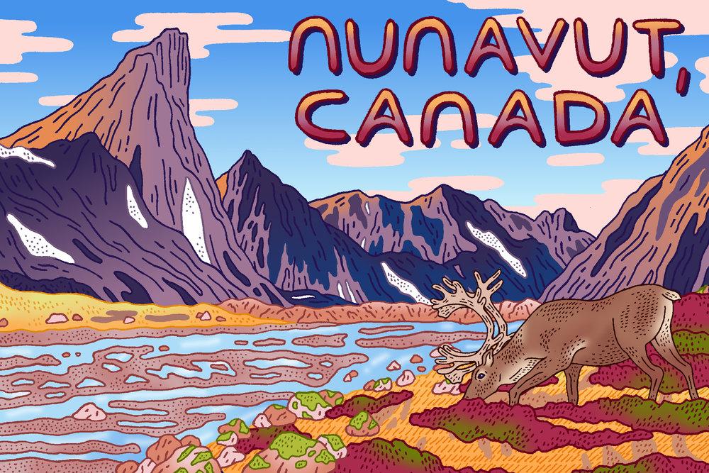 Nunavut Final Color.jpg