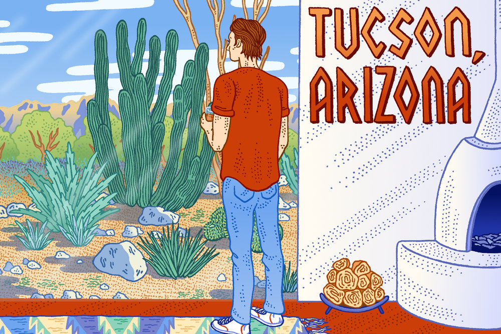 Tucson Final Color.jpg