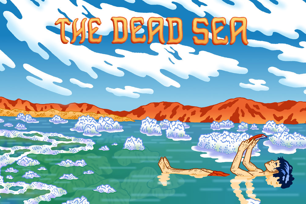 The Dead Sea Final Color.jpg
