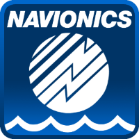 navionics-logo-512x512.png
