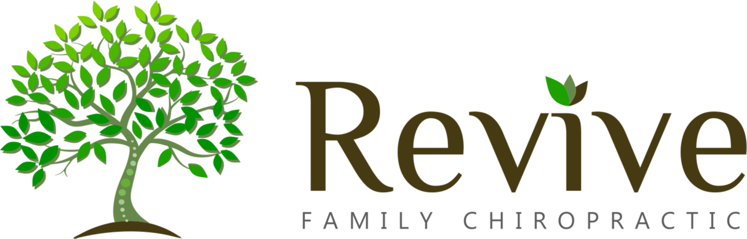 Revive Family Chiropractic