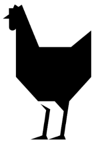 chicken logo BLK.png