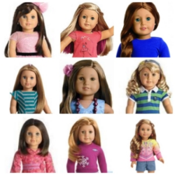 american girl dolls of the year.jpg