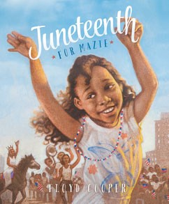 Juneteenth for mazie copy.jpg